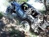 Jeep_03_UltAdv1