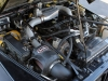 Jeep_turbo_underhood2