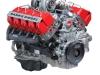 engine-866T