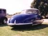 Davis.1948.front.jpg