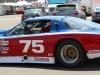 2015 Newman Camaro Fontana (7).jpg