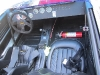 Adam Carolla's BRE Datsun Roadster