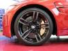 BMW M4 (1)