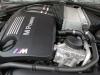 BMW M4 (32)