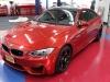 BMW M4 (37)