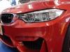 BMW M4 (39)