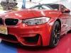 BMW M4 (41)