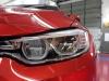 BMW M4 (42)