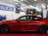 BMW M4 (43)