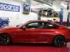 BMW M4 (45)