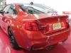 BMW M4 (8)
