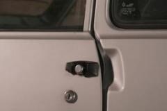 vintage-renault-5-lecar-slide-shot-of-door-handle-and-lock_hmcwm8yg__S0005
