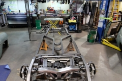 Chassis raw_1