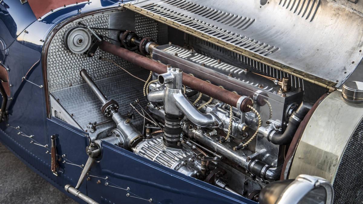 073-pur-sang-bugatti-type-35_1