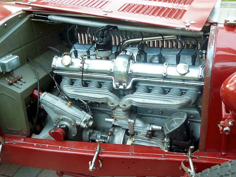 Pur-Sang-8C-2300-Monza-2