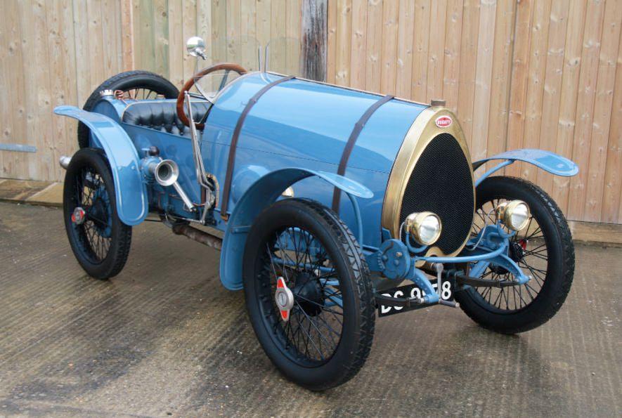 Type-13-Brescia-Bugatti