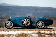 1924-30_Bugatti_Type-35_01