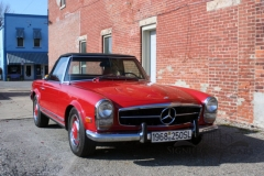 1968-mercedes-benz-260-sl