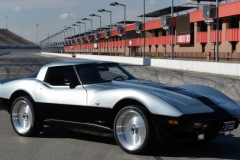 01-turbine-1978-chevrolet-corvette-1