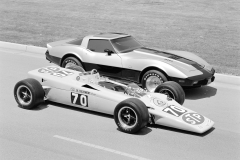 1978-Chevrolet-Corvette-Turbine-by-Vince-Granatelli-Lotus-Indy-Race-Car-MT-promo