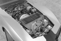 1978-Chevrolet-Corvette-Turbine-by-Vince-Granatelli-engine-02