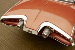 c12_0603_07z-1963_chrysler_turbine_car-tail_lights