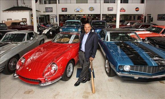 Reggie_Jackson_Cars-1