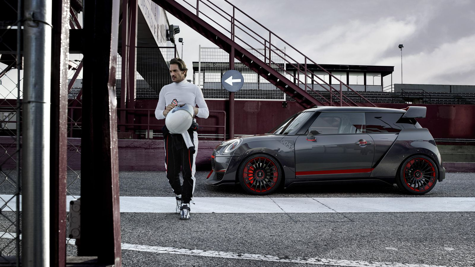 mini-john-cooper-works-gp-concept-1