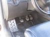 David Borla's R32 Volkswagen