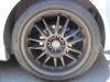 David Borla\'s R32 Volkswagen