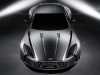 Aston Martin One-seven-seven