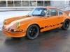 Porsche RS Clone