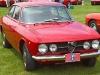 Alfa 1969 GTV