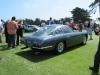 Lamborghini 350GT 3 Monterey