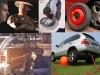 Adam's Flat Tire Saga