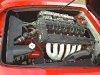 Maserati 3500GT Engine