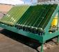 Aglae Biofuels