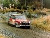 Mini Cooper Rally