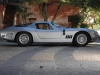 Bizzarrini 3500GT