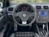 2006 GTI Interior