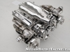 Nelson Racing Engines 427 SBC Twin Turbo