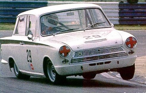 1964-ford-lotus-cortina