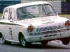 1964-ford-lotus-cortina