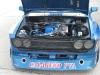 Duane's Datsun 510