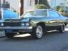 Caprice Classic 1973