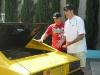 Dino Ferrari 308GT4