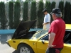 Dino Ferrari 308GT4 Front Clip
