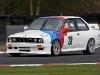 BMW E30 M3 Racer