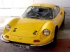 Dino Ferrari 246gt
