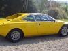 Dino Ferrari 308 GT4